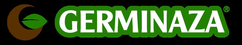 logo germinaza horizontal